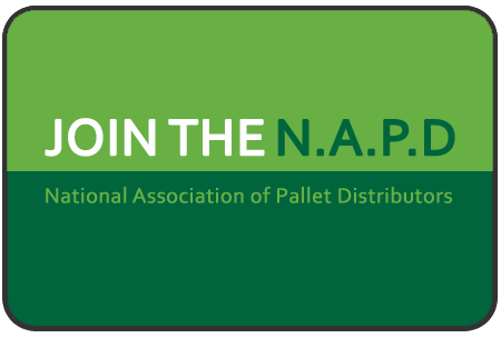 Join NAPD